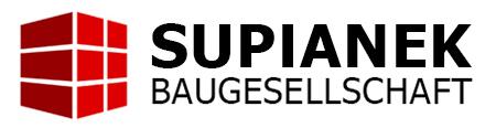Supianek Baugesellschaft